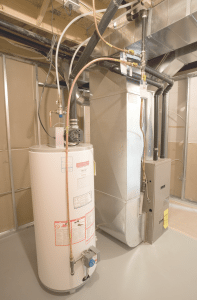 hot-water-heater