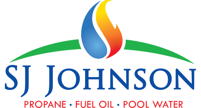SJ Johnson, Inc