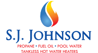 SJ Johnson, Inc.