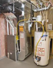 traditional-water-heater-southern-md